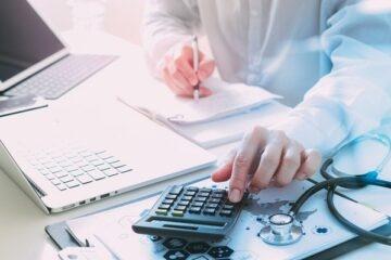 Quanto costa un dipendente ad un'azienda?