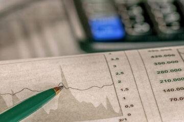 Estinzione anticipata prestito: rimborsi e costi