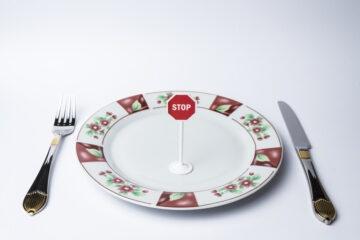 Ecco le diete con pochi carboidrati che fanno male