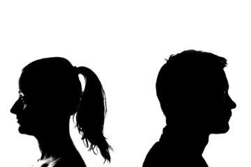 Come recuperare documentazione divorzio