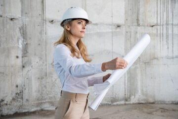 Donne discriminate sul lavoro? L'Italia peggio di tutti