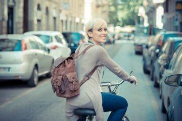 Bonus bici e monopattini: le ultime novità per ottenerlo