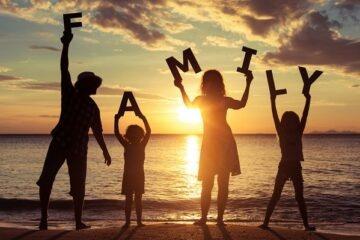Chi ha diritto a riscuotere gli assegni familiari?