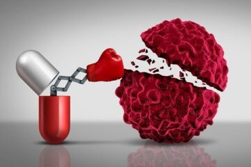 Cancro: una nuova strategia per rendere più efficace l'immunoterapia