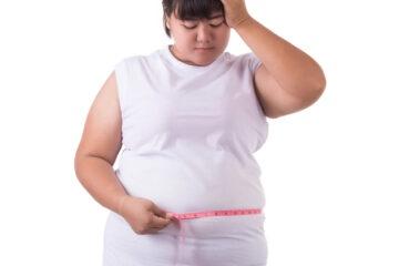 Obesità: la Camera approva il riconoscimento come malattia
