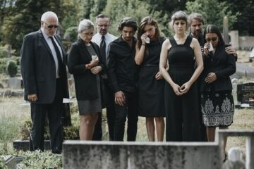 Spese funerarie: ultime sentenze
