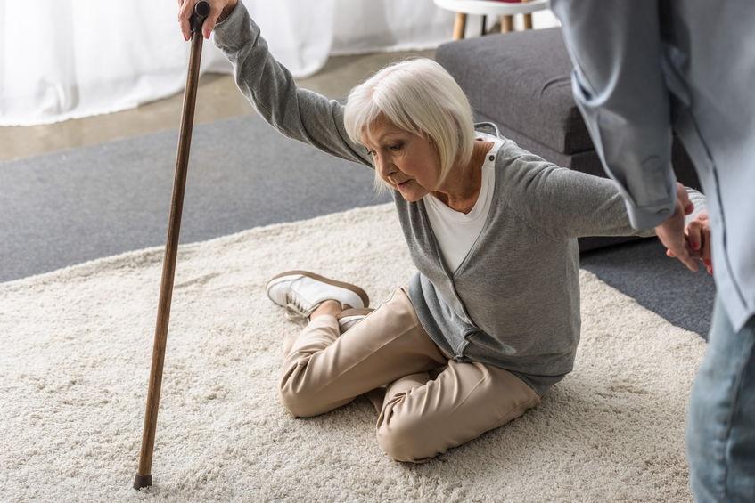 Anziani Non Autosufficienti Ultime Sentenze