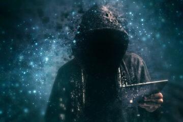 Coronavirus, adesso anche i medici bersaglio degli hacker