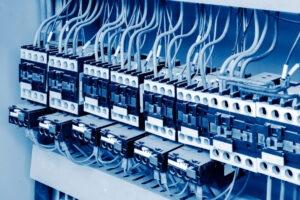 Incidenti domestici con elettricità