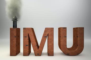 Casa occupata abusivamente: bisogna pagare l'Imu?