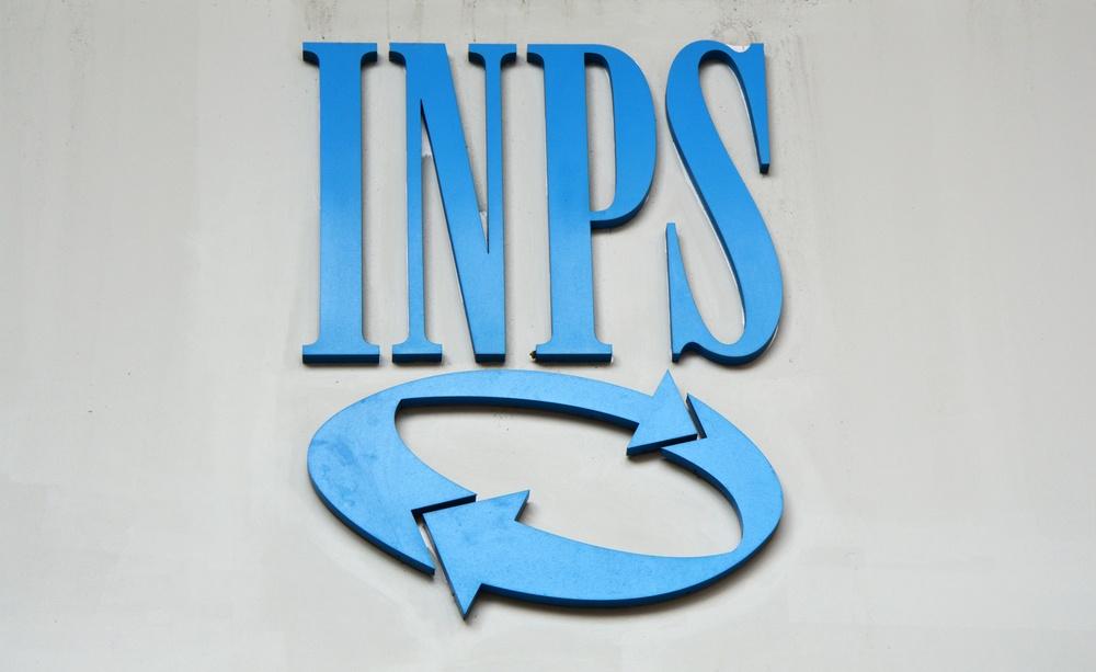 Comunicare all'Inps la variazione di IBAN o modalità di ...