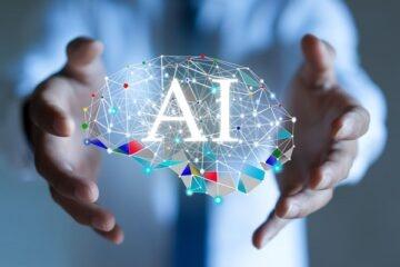 Svelato il funzionamento dell'intelligenza artificiale