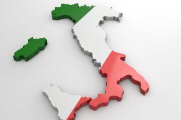Coronavirus: Made in Italy a rischio