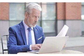 Sono in pensione anticipata: posso lavorare?