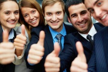 Istat: occupazione in aumento