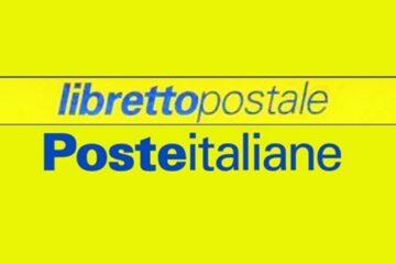 Pignoramento libretto postale cointestato