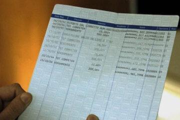 Conto, libretto di risparmio o buoni postali: cosa conviene?