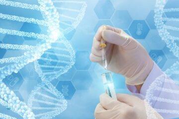 Nuova malattia genetica riscontrata in Italia