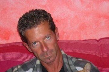 Omicidio Yara: nuove indagini per Bossetti
