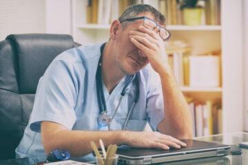 Responsabilità ginecologo: ultime sentenze