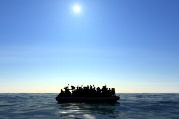 Covid e migranti: i numeri smentiscono Salvini