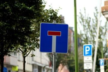 Ingiunzione di pagamento multe stradali