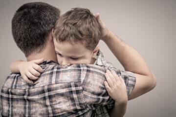 Riconoscimento paternità: ultime sentenze