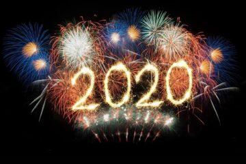 Novità pensioni 2020