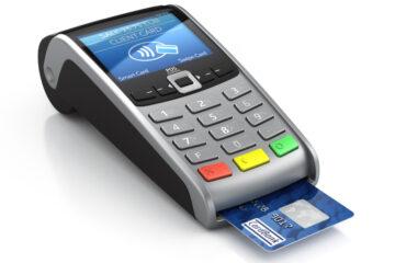 Pagamenti col bancomat: il Governo fa marcia indietro