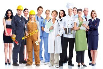 Quanto si guadagna con i lavori socialmente utili?
