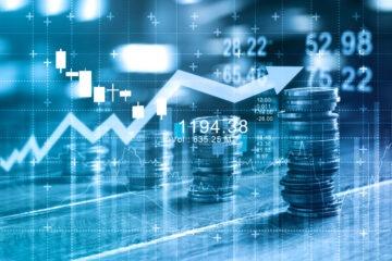 Titoli di Stato: rendimenti in forte rialzo