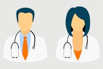 Scoppia lo scandalo delle guardie mediche irregolari