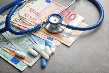 Sanità: come cambia con la manovra
