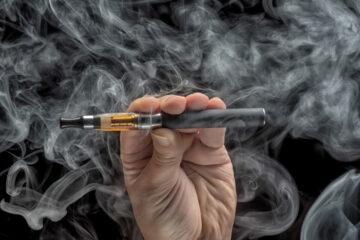 Sigaretta elettronica: ultime sentenze