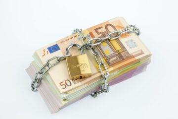 Contanti: meno controlli e sanzioni per chi non li usa