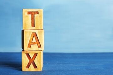 Covid: chi non pagherà le tasse a fine anno