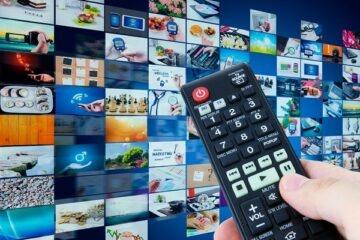 Tv pirata: cancellati 160mila abbonamenti illegali