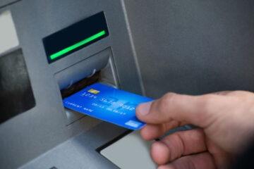 Trasferire soldi dal conto corrente al libretto postale