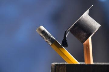 Figlio lascia l'università: ha diritto al mantenimento?