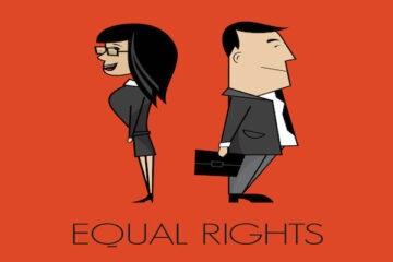 Quali diritti non hanno le donne?