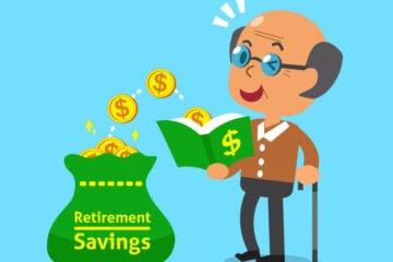 Cosa rischia un pensionato che lavora in nero?