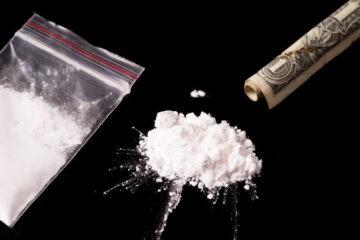 Cosa succede se mi trovano con della droga?