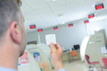 Quando spetta esenzione ticket sanitario