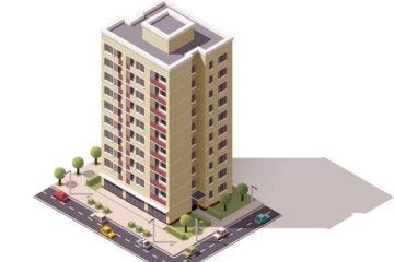 Edilizia residenziale pubblica: benefici per gli autonomi