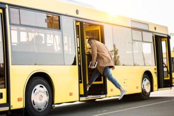 Isee per trasporto pubblico