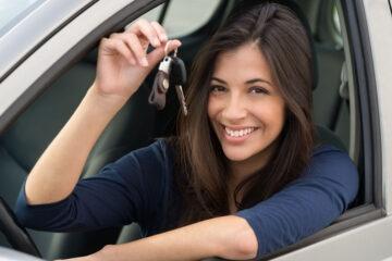 Legge Bersani auto