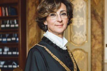 La Corte Costituzionale ha un nuovo presidente