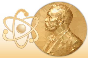 Quanti soldi danno al premio Nobel?