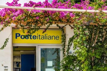 Quanto si può ricaricare la Postepay?