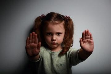Genitori: quando devono risarcire i figli?